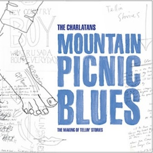 Mountain Picnic Blues
