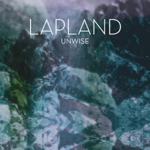 lapland-unwise