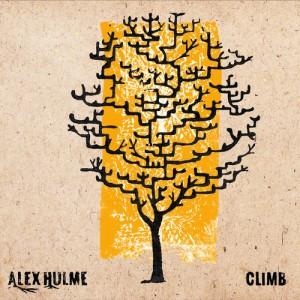 alex hulme climb
