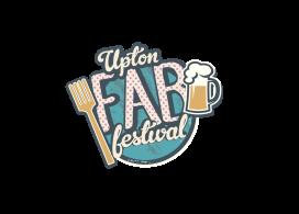 Upton FAB_Logo_Final-02