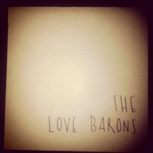 the love barons