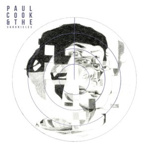 paul cook and the chronicles radar