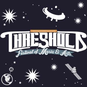 threshold-fb-2014