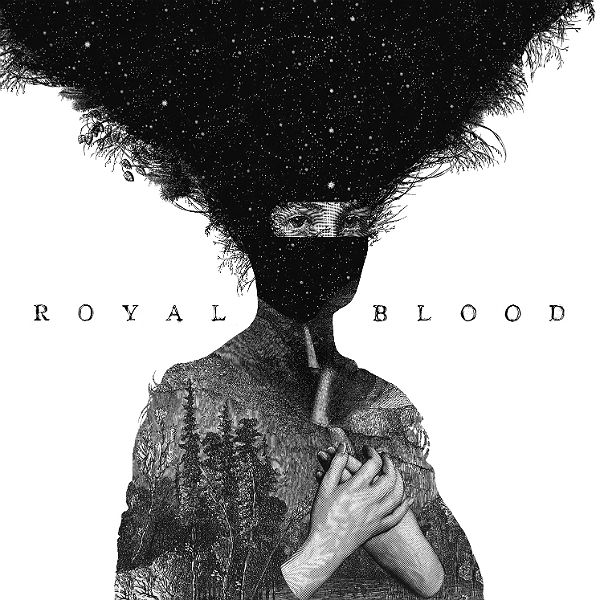 royal_blood_album