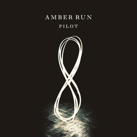 amber run pilot