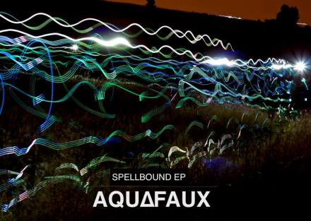 aquafax spellbound