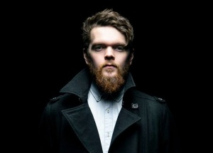 jack garratt crop