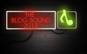 blog sound 2015