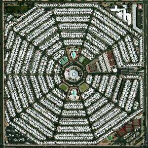 modest mouse stranger to ourselves