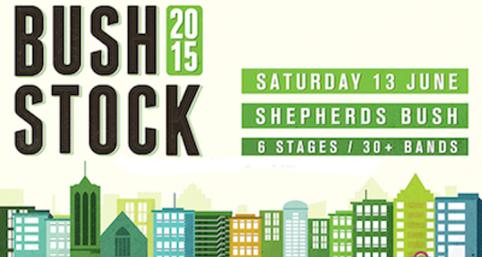 Bushstock-2015_Final-Poster-750x400