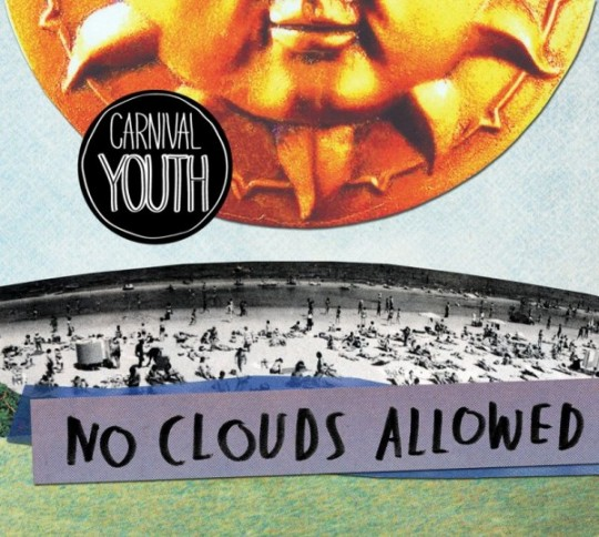 Carnival-Youth-No-Clouds-Allowed