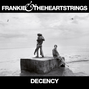 frankie_decency_artwork_541_541