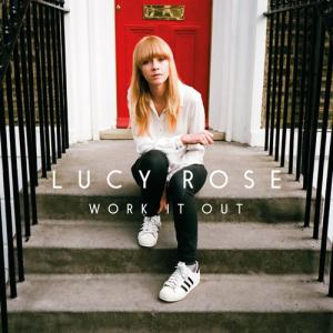Lucy-Rose-Work-It-Out
