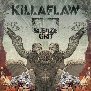 sleaze-and-grit