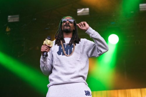 snoop dogg kendal 15