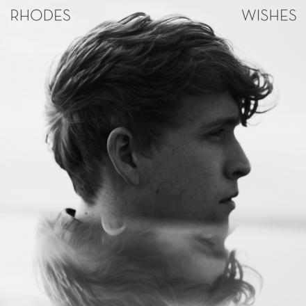 Rhodes-Wishes