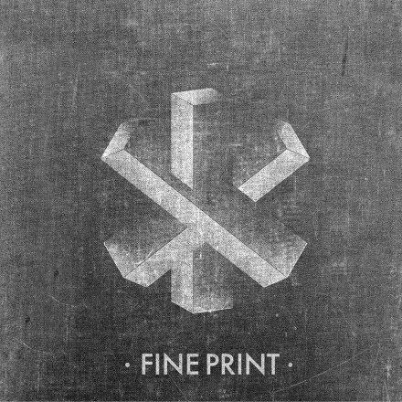 fine-print-ep