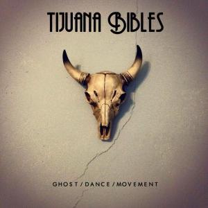 tijuana bibles ghost dance movement