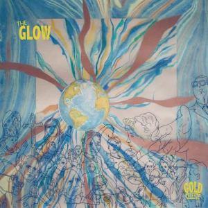 gold celeste the glow