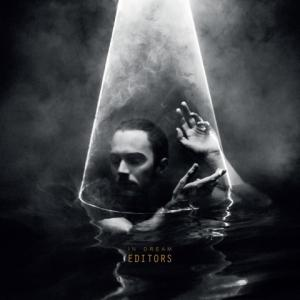 editors-indream-album