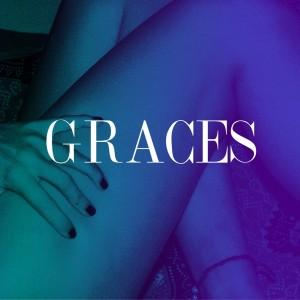 graces ep1