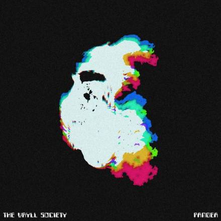 the vryll society pangea