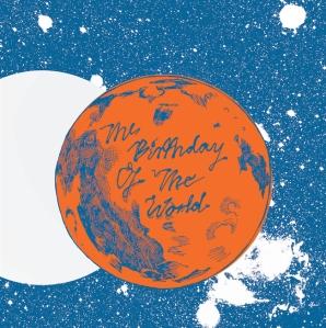 HATCHAM-SOCIAL-The-Birthday-Album-Artwork