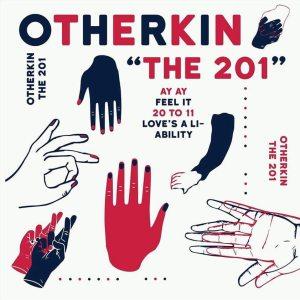 otherkin 201