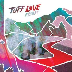 tuff love resort