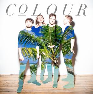 colour 2016
