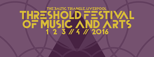 threshold 2016 banner