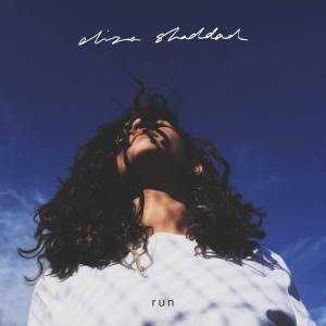 eliza-shaddad-run