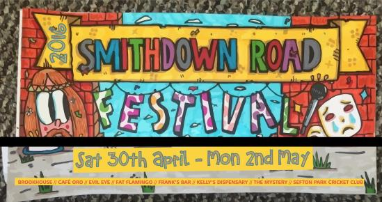smithdown road 2016