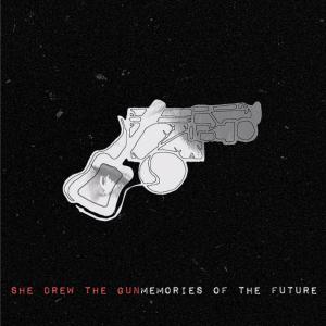 she-drew-the-gun-memories-of-the-future-album-cover-690x690