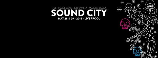 sound city 16 banner