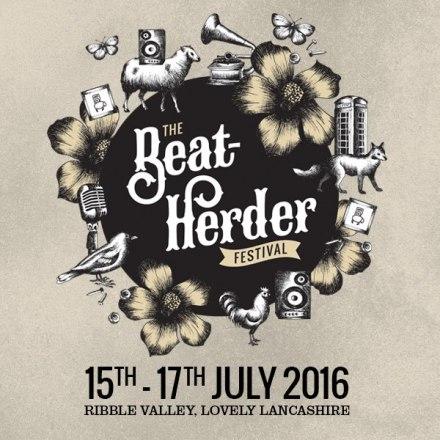 beatherder square 2016