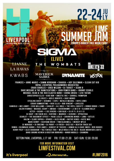 limf 2016 poster