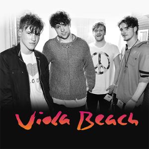 Viola_Beach-Viola_Beach-album-2016-artwork