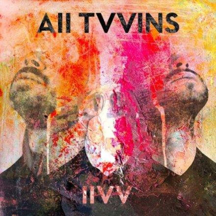 All-Tvvins-IIVV
