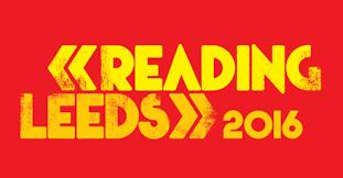 reading leeds 2016 banner