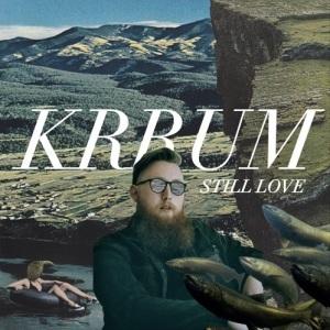 Still_Love_by_Krrum