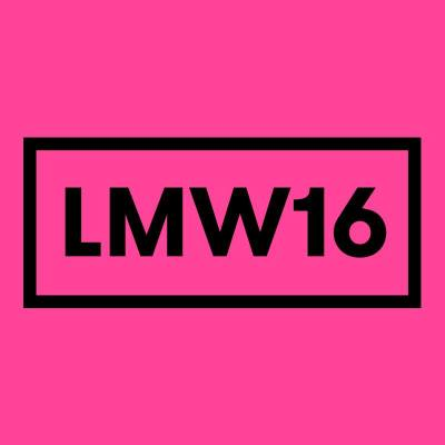 lmw16