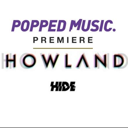 howland-premiere