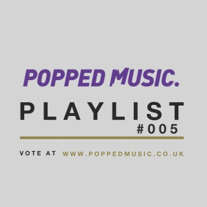 poppedplaylist-005