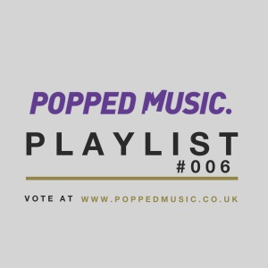 playlist-006