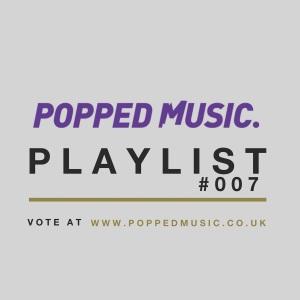 playlist-007