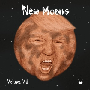 new moons vol 7