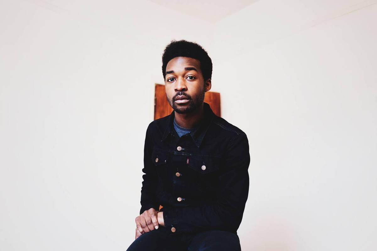 Just Listen: Jalen N'Gonda – Why I Try | poppedmusic