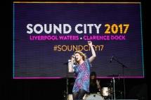 2_Estrons_SoundCitySat_Popped_Gary_Coughlan-3