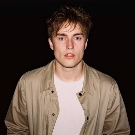 Sam Fender - Dead Boys